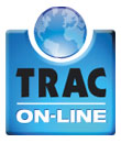 Trac Online Login